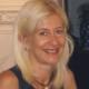 Carla Varela Monteiro