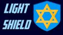 Light Shield - Escudo de Luz
