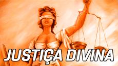 Justiça Divina: O Mistério do Julgamento
