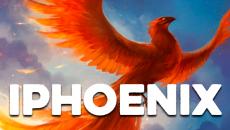 IPhoenix